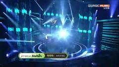I Yah (130130 MBC Show! Champion)