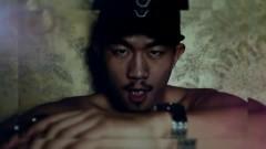 Cops Come Knock - Jinbo