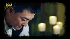 I'm Okay - Lâm Phong