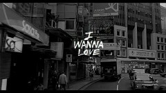 I Wanna Love - TEEN TOP