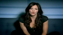 Over It - Katharine McPhee