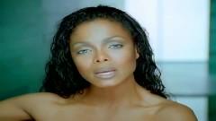 Everytime - Janet Jackson