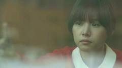 Love In Memory - Byul