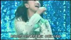 Yasashii Kiss Wo Shite (Music Station 2004) - DREAMS COME TRUE