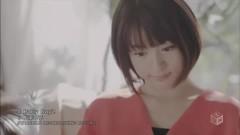 Baby DayZ - Mikako Komatsu