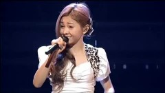 Tomorrow Is A Last Time (live) - Mai Kuraki