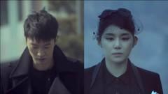 Cactus - Nam Woo Hyun, Shim Kyu Seon (Lucia)