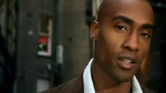 After All This Time - Simon Webbe