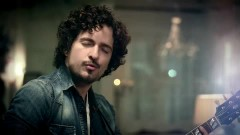 Sin Ti - Tommy Torres, Nelly Furtado