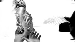 Stars Are Blind (Version 2) - Paris Hilton