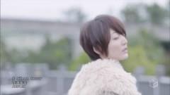 Silent Snow - Kana Hanazawa