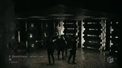 Breathless (Short ver.) - Arashi