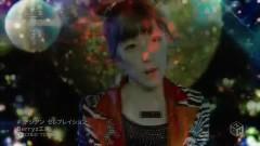 Asian Celebration - Berryz Koubou