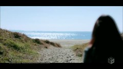 Miracle Gliders - Eri Kitamura