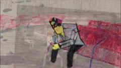 Telemiscommunications - Deadmau5, Imogen Heap