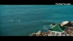一生一世 / Forever - Chung Hân Đồng, Phương Lực Thân