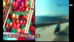 继续爱我 / Tiếp Tục Yêu Em - Trần Tuệ Lâm