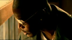 DJ Play A Love Song - Jamie Foxx, Twista