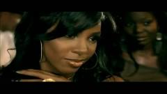 Ghetto - Kelly Rowland, Snoop Dogg