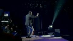 Endless Love - Luther Vandross, Mariah Carey