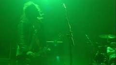 Negative Creep (Live At Reading 1992)