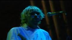 Spank Thru (Live At Reading 1992) - Nirvana