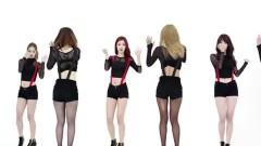 Expectation (Dance Ver.) - Girl's Day