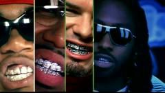 I'm N Luv (Wit A Stripper) 2 - Tha Remix - T-Pain