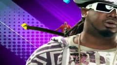 Freeze - T-Pain, Chris Brown