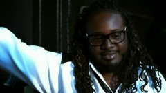 Best Love Song - T-Pain, Chris Brown