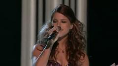 Little Talks (The Voice 2012)