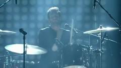 Come Together (The Voice US Season 4) - Adam Levine, Blake Shelton, Shakira, Usher