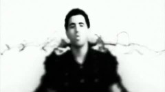 I Wanna Touch You - Colby O'Donis