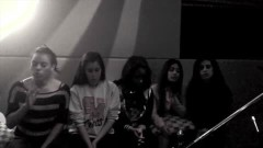 Stay (Rihanna Cover) - Fifth Harmony