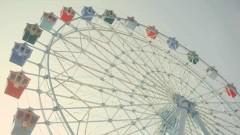 Love Blossom - K.will