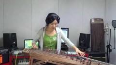 Scuttle Buttin - Luna Lee