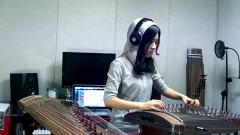 Rendezvous - Luna Lee