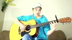 Forever - Virginia Nguyễn
