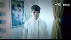 韵律泳 (TVB Ver.) / Bơi Theo Nhịp - Hà Vận Thi
