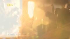 小時代曲 (Mandarin) / Ca Khúc Thời Đại - La Lực Uy