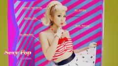 Shake Hip ! - Koda Kumi