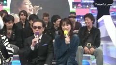 Yume No Uta (live 2)