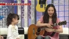Toire no Kamisama (Music Lovers) - Kana Uemura