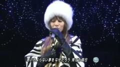 Yume No Uta ( Music Station Super Live)