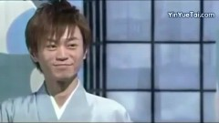 Roukyoku Ichidai (live 2) - Hikawa Kiyoshi