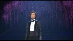 Sakura (live) - Hikawa Kiyoshi
