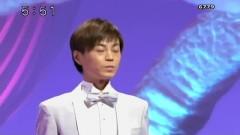Sakura ( Live 2) - Hikawa Kiyoshi