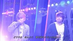 Sayonara Ni Sayonara (MUSIC JAPAN) - Tegomass