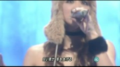 YOU (Music Station)