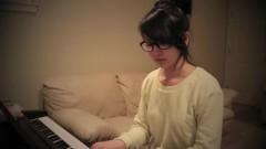 Anh Cũng Sống Cũng Biết Nghĩ Biết Đau (Piano Cover) - An Coong
